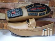 Latest Louis Vuitton Loafers | Shoes for sale in Nairobi, Nairobi Central