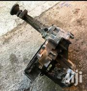 Vw Transporter T4 Manual Gearbox | Vehicle Parts & Accessories for sale in Nyeri, Iria-Ini
