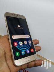 New Samsung Galaxy J5 Pro 32 GB Gold | Mobile Phones for sale in Nairobi, Embakasi