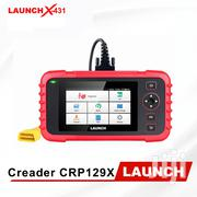 Launch X431 Crp 129X | Vehicle Parts & Accessories for sale in Nairobi, Nairobi Central