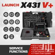 Launch X431 Latest VPLUS | Vehicle Parts & Accessories for sale in Nairobi, Nairobi Central