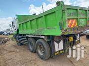Isuzu Truck Lorry KBT814X 2005 White (OWNER) | Trucks & Trailers for sale in Nairobi, Umoja II