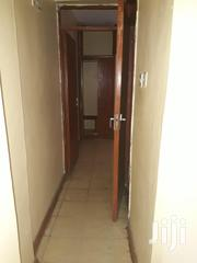 Chokaa Hurlingham Estate 3 Bedroom Bungalow For Sale | Houses & Apartments For Sale for sale in Nairobi, Njiru