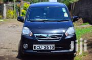 Daihatsu Mira 2013 Black | Cars for sale in Nakuru, Nakuru East