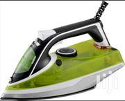 Electric Steam Iron. | Home Appliances for sale in Nairobi, Nairobi Central