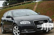Audi A3 2013 Black | Cars for sale in Nairobi, Nairobi Central
