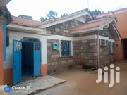Thika 3bedroomed Master en Suit Bungalow Tolet Near Tarmac at 18,000/= | Houses & Apartments For Rent for sale in Kiambu, Thika