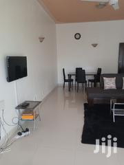 Luxurious 2 Bedroom For Holidays Next To Voyeger Hotel In Nyali | Short Let for sale in Mombasa, Mkomani