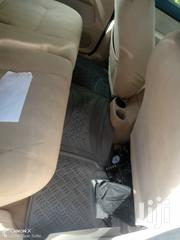 Ford Everest 2010 Gold | Cars for sale in Nairobi, Kilimani