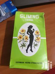 German Slimming Herb | Feeds, Supplements & Seeds for sale in Nairobi, Nairobi Central