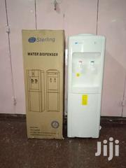 Sterling Water Dispenser | Kitchen Appliances for sale in Nairobi, Nairobi Central