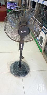 Synix 3 In 1 Electric Fan | Home Appliances for sale in Nairobi, Nairobi Central