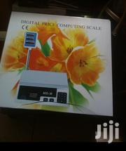 Digital Weight Scale | Store Equipment for sale in Nairobi, Nairobi Central