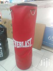 Punching Bag | Sports Equipment for sale in Mombasa, Majengo