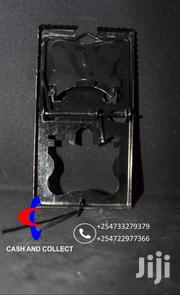 ALL KINDS OF RAT TRAPS, SNAP TYPE, BOX/CAGE TYPE, GLUE TYPE | Farm Machinery & Equipment for sale in Nairobi, Nairobi Central