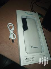 Spadger Power Bank | Accessories for Mobile Phones & Tablets for sale in Mombasa, Bamburi