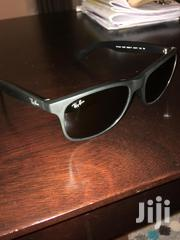 Used Rayban Andy Sunglasses 55mm   Clothing Accessories for sale in Nairobi, Embakasi