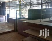 Mtwapa Shop to Let | Commercial Property For Rent for sale in Kilifi, Shimo La Tewa