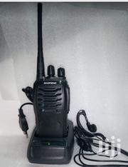 Walkie Talkies Baofeng 888s Two Pieces | Audio & Music Equipment for sale in Nairobi, Nairobi Central