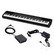 New Casio Cdp 135 Digital Pianos | Musical Instruments & Gear for sale in Nairobi, Karura