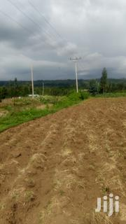 1 Acre Kinungi | Land & Plots For Sale for sale in Nakuru, Naivasha East