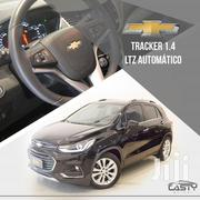 Gps Car Tracking Services. Call Today | Vehicle Parts & Accessories for sale in Mombasa, Bofu