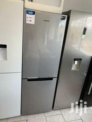 Washing Machine Fridge Freezer Cooker Oven Microwave | Repair Services for sale in Nairobi, Woodley/Kenyatta Golf Course