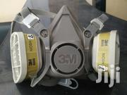 3M Respiratory Mask | Safety Equipment for sale in Nairobi, Viwandani (Makadara)