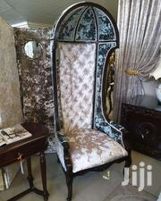 Umbrella Wing Chairs | Furniture for sale in Nairobi, Nairobi Central