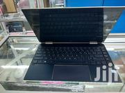 Laptop HP Spectra 13 8GB Intel Core I7 SSD 512GB | Laptops & Computers for sale in Nairobi, Nairobi Central