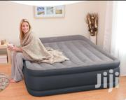 Inflatable Bed With Inbuilt Pump | Furniture for sale in Nairobi, Nairobi Central
