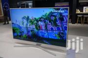 Samsung 43' Inch TV Is Up For Grabs | TV & DVD Equipment for sale in Nairobi, Nairobi Central