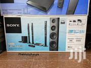 Sony BDV-N9200WL 1200w 3D Blu-Ray Home Theater Systems Bluetooth | Audio & Music Equipment for sale in Nairobi, Nairobi Central
