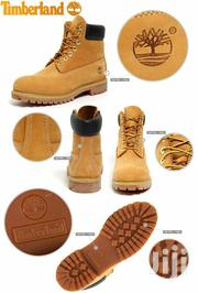 Timberland | Shoes for sale in Nairobi, Pumwani