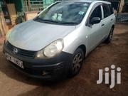 Nissan Advan 2008 Silver | Cars for sale in Kiambu, Thika
