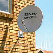 Satellite Dish Installation-call Our Dish Installers & Enjoy Your TV | Repair Services for sale in Nairobi, Parklands/Highridge