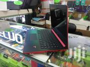 New Laptop HP Envy 14 4GB AMD HDD 500GB | Laptops & Computers for sale in Nairobi, Nairobi Central