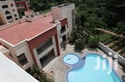 2br Furnished Apartment With A Pool For Long Term Let -benford Homes   Houses & Apartments For Rent for sale in Mombasa, Mkomani