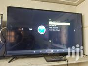"Synix 40"" Digital TV 