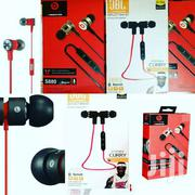 Beats & JBL Bluetooth Earphones | Headphones for sale in Busia, Bunyala West (Budalangi)