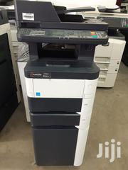 Kyocera Ecosys M3040dn | Printers & Scanners for sale in Nairobi, Nairobi Central