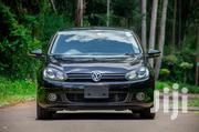Volkswagen Golf 2013 Black | Cars for sale in Nairobi, Nairobi Central