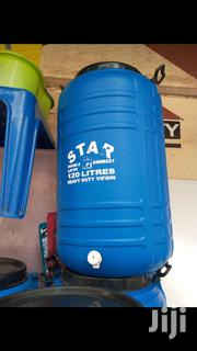 Hygiene Jar/Hand Wash Tank | Home Accessories for sale in Nairobi, Nairobi Central