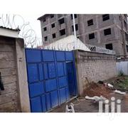 Razor Cut Wire Supply And Installation | Building & Trades Services for sale in Nairobi, Nairobi Central