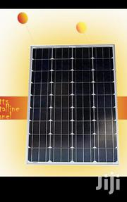 Solar Panels | Solar Energy for sale in Nairobi, Nairobi Central