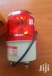 Sucurity Light Siren | Safety Equipment for sale in Nairobi, Nairobi Central