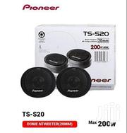 Pioneer Ts-S20 | Audio & Music Equipment for sale in Nairobi, Nairobi Central