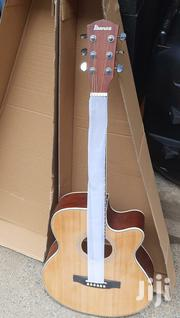 40 Inches Ibanez Acoustic Box Guitar | Musical Instruments & Gear for sale in Nairobi, Nairobi Central