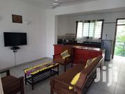 1bedroom In Nyali Furnished With Swimming Pool Near Naivas Center   Short Let for sale in Mombasa, Mkomani