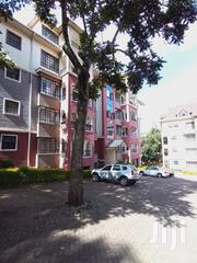 Spacious Servant Quarter | Houses & Apartments For Rent for sale in Nairobi, Lavington